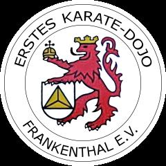 Erstes Karate-Dojo Frankenthal e.V.